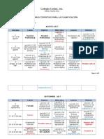calendario-matematica-5
