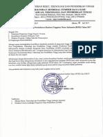 1801-Pengumuman-Pendaftaran-BUDI-Tahun-2017.pdf.pdf