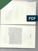 Molloy Sylvia Vivir entre lenguas Sel 2016.pdf