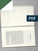 Molloy Sylvia Varia Imaginación sel 2003.pdf