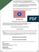 FSA-Compiled.pdf