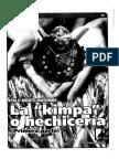 La Kimpa o Hechiceria
