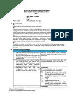 RPP ALAT-ALAT OPTIK.docx