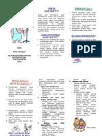 Leaflet-Asam-Urat 2.doc