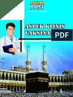 eBook Vaksin Haji-till p28