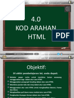 CTH SLIDE HTML.pptx