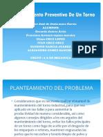 mantenimientopreventivodeuntorno-160419225413