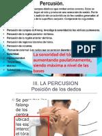 semiologia de torax sistema respiratorio parte 2 de 3.pptx