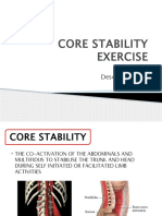 Cor Stability Persentase.pptx