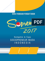 Buku-Panduan-Soprema-2017.pdf