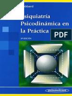 psiquiatria-psicodinamica-en-la-practica-clinica-glen-o-gabbard.pdf