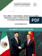 05-09-17 China y México
