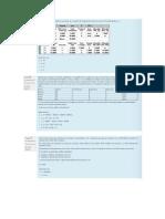 investigacion de operaciones final.pdf