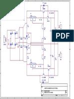 Fuente PDF