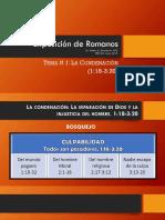 ExpRom01 La Condenación