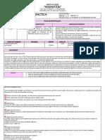 1 PLAN DE ADAPTACION.docx