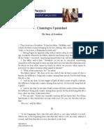 upanishads_chandogya.pdf