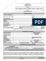 Copia de FORMATO ESG-SSTVF 04 (4) (2).xlsx