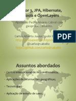 palestra-111020111507-phpapp01