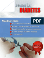 como-superar-la-diabetes_reporte_especial.pdf