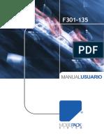00 Manual General Usuario (f301-135) (1)