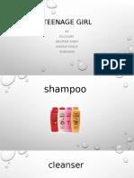 teenage girl grooming 2B G1.pptx