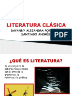 Literatura Clasica Completa (1)