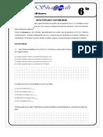 Multiplos , divisores,divisili,primos.docx