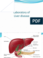 Lab in Liver Disease Agus 2016(1)