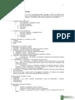 38789561-Sales-Reviewer.pdf