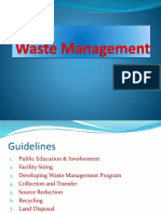 Waste Management presentation.pptx