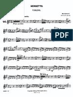 boccherini-minuet-violin.pdf