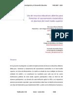 04_tutoria_y_couching.pdf