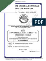 Tesis MaestríaX - Arquímedes Iparraguirre Lozano.pdf