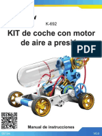 K-692-instr