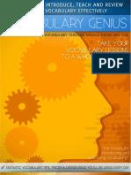 Vocabulary-Genius.pdf
