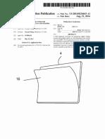 Eudragit Rs 100 PDF   Poly(Methyl Methacrylate)   Chemistry