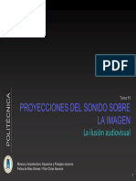 t-11.pdf