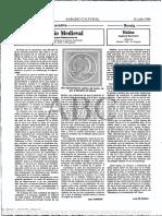 ABC-26.07.1986-pagina 042