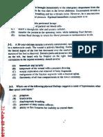 222884516-Atls-Post-Tes-Annotated.pdf