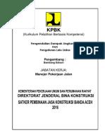 KPBK2