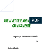 REQUISITOS PARA AREIA BASE.pdf