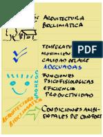 Arquitectura bioclimatica_1