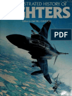 The Illustrated History of Fighters (2).pdf