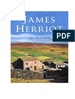 Herriot, James - Un Veterinario en Apuros