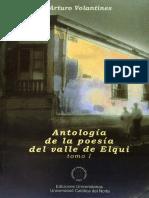 ANTOLOGIA  DE LA POESIA DEL VALLE DEL ELQUI.pdf