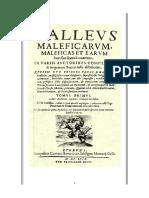 316999503-Malleus-Maleficarum-El-Martillo-de-Las-Brujas.pdf