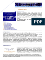 compuertasl.pdf
