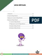 Mapas Mentales PDF