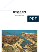 Alvaro Siza - Leca Palmeira